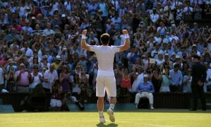 More_than_17m_viewers_watch_Murray_win_Wimbledon_crown