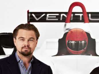 leonardo-dicaprio-has-created-an-electric-car-racing-team