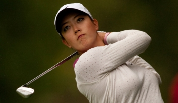 CN Canadian Women's Open - Round Three