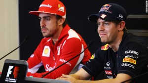 121119041933-alonso-vettel-19-11-story-top