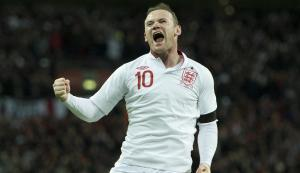 rooney_1696513a