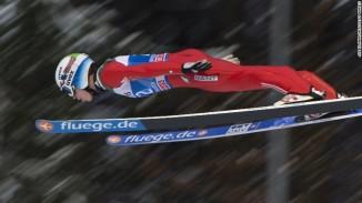 150216123901-anders-fannemel-ski-jumping-record-exlarge-169