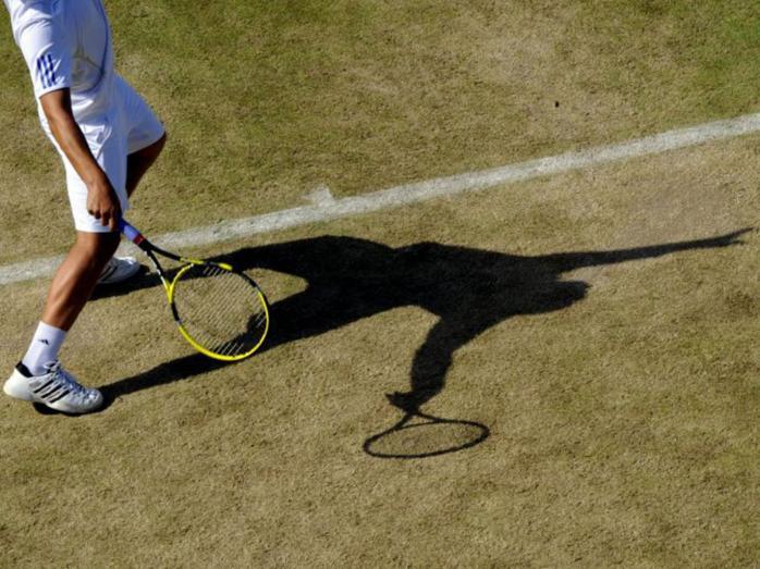 2-tennis-matchfixing-pa.jpg