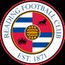 1024px-Reading_FC