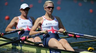 katherine-grainger-victoria-thornley-team-gb_3490848