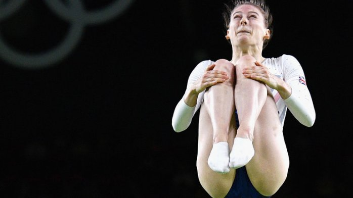 bryony-page-rio-2016-olympics_3763292