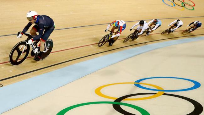 kennykeirinrio-olympics-cycling-_webf-36