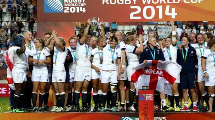 england-women-rugby-world-cup-2014-katy-mclean-sarah-hunter_3755952