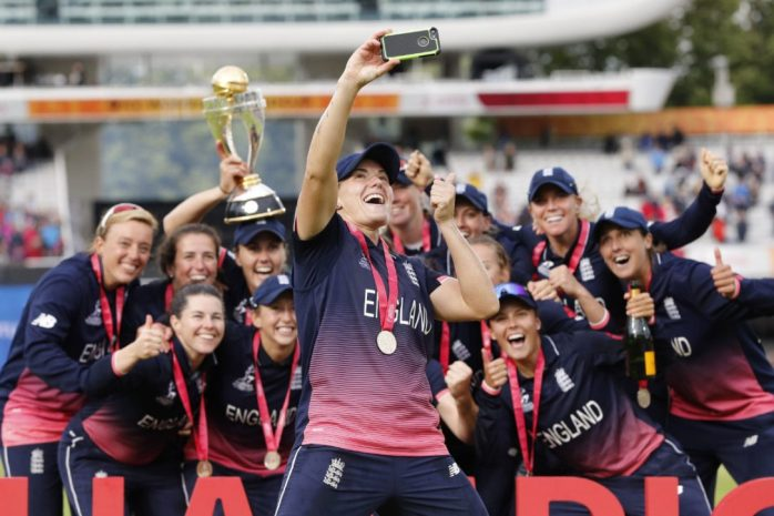 england-cricket-win.jpg.size.custom.crop.1086x725