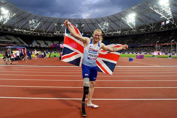 IPC-World-ParaAthletics-Championships-2017-London-Day-Three
