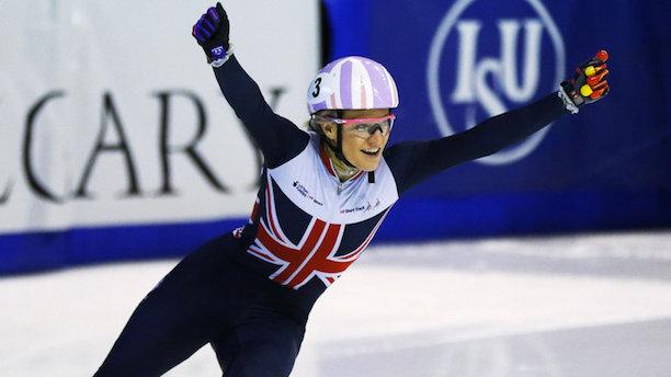 skysports-elise-christie-celebrates-world-cup-calgary-short-track-speed-skating_3825836